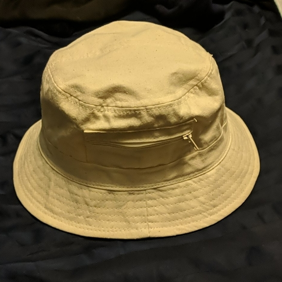 Jacobson Hat Company Cotton Nurse Hat White Womens One Size